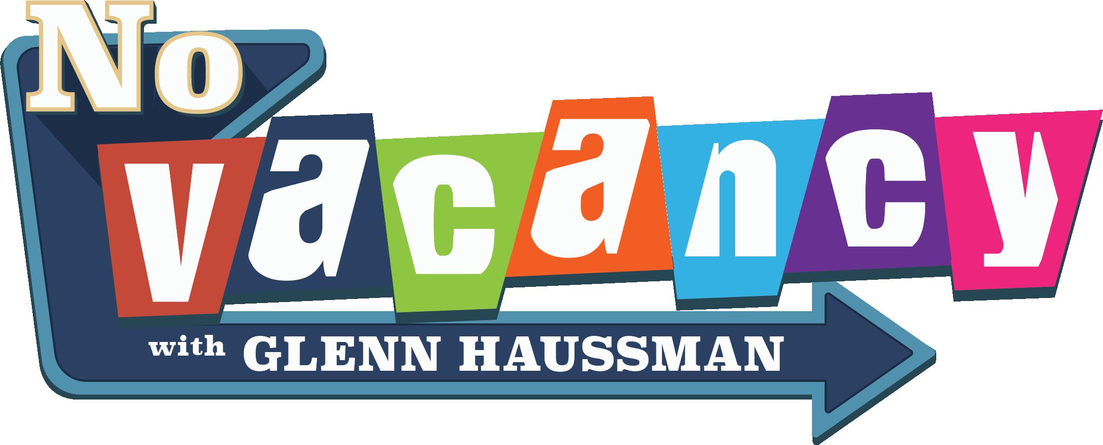 NoVacancy_Logo.png