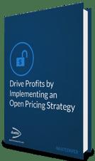 wp-drive-profits.png