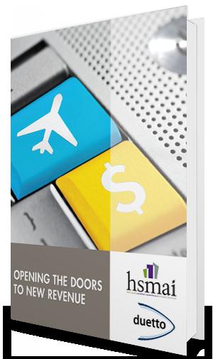 wp-opening-doors.png