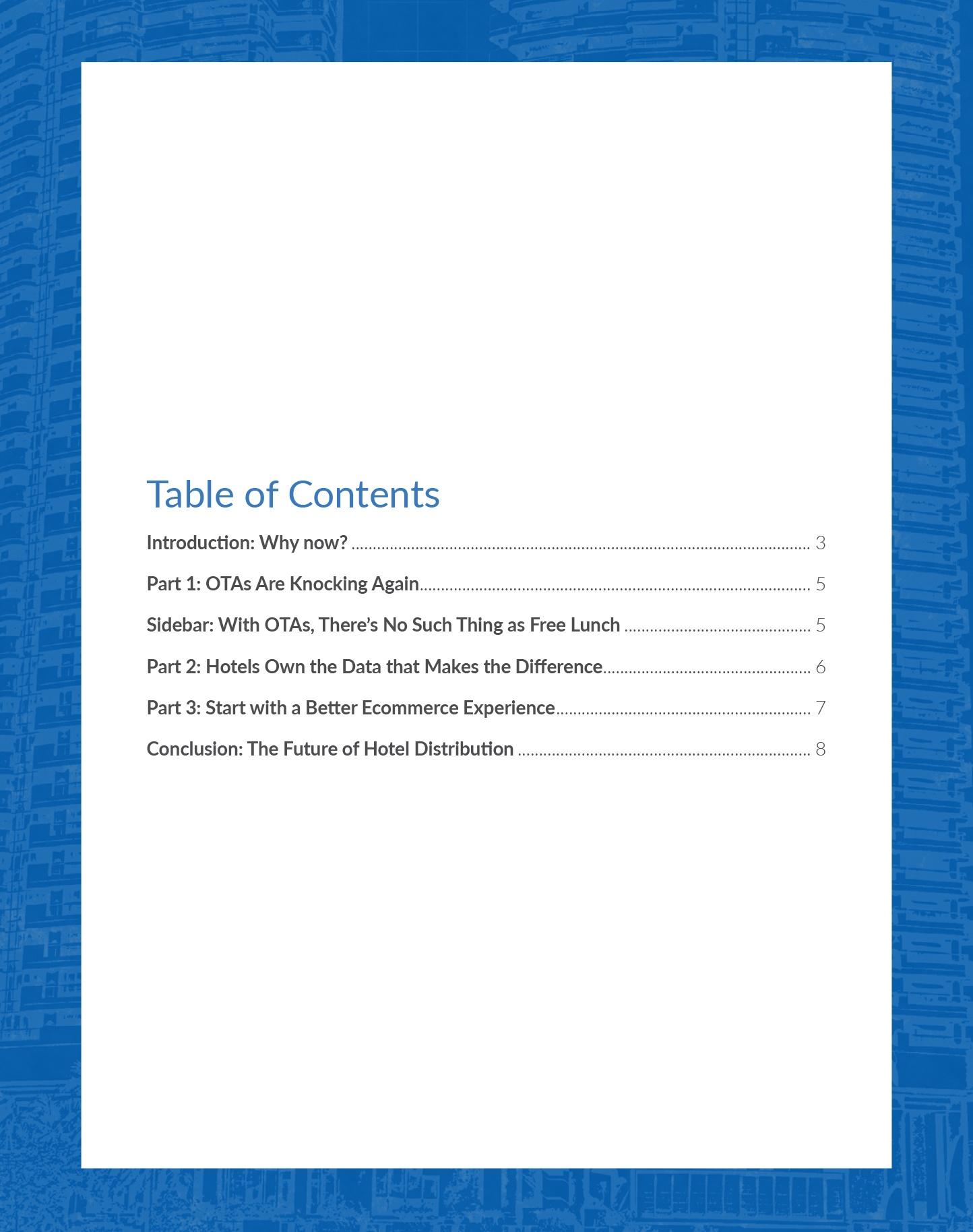 The Blueprint for Taking Business Back from OTAs-2.jpg
