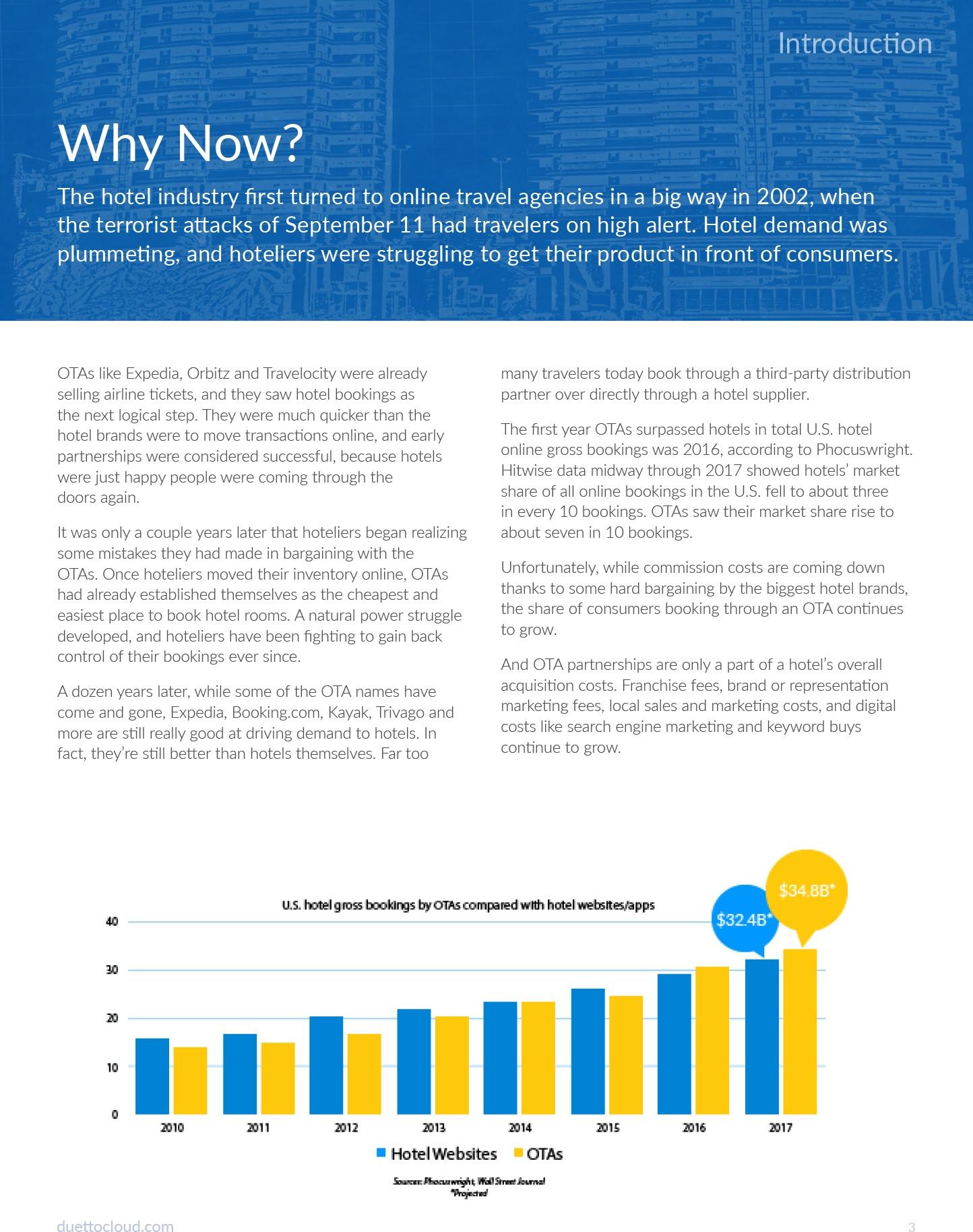 The Blueprint for Taking Business Back from OTAs-3.jpg