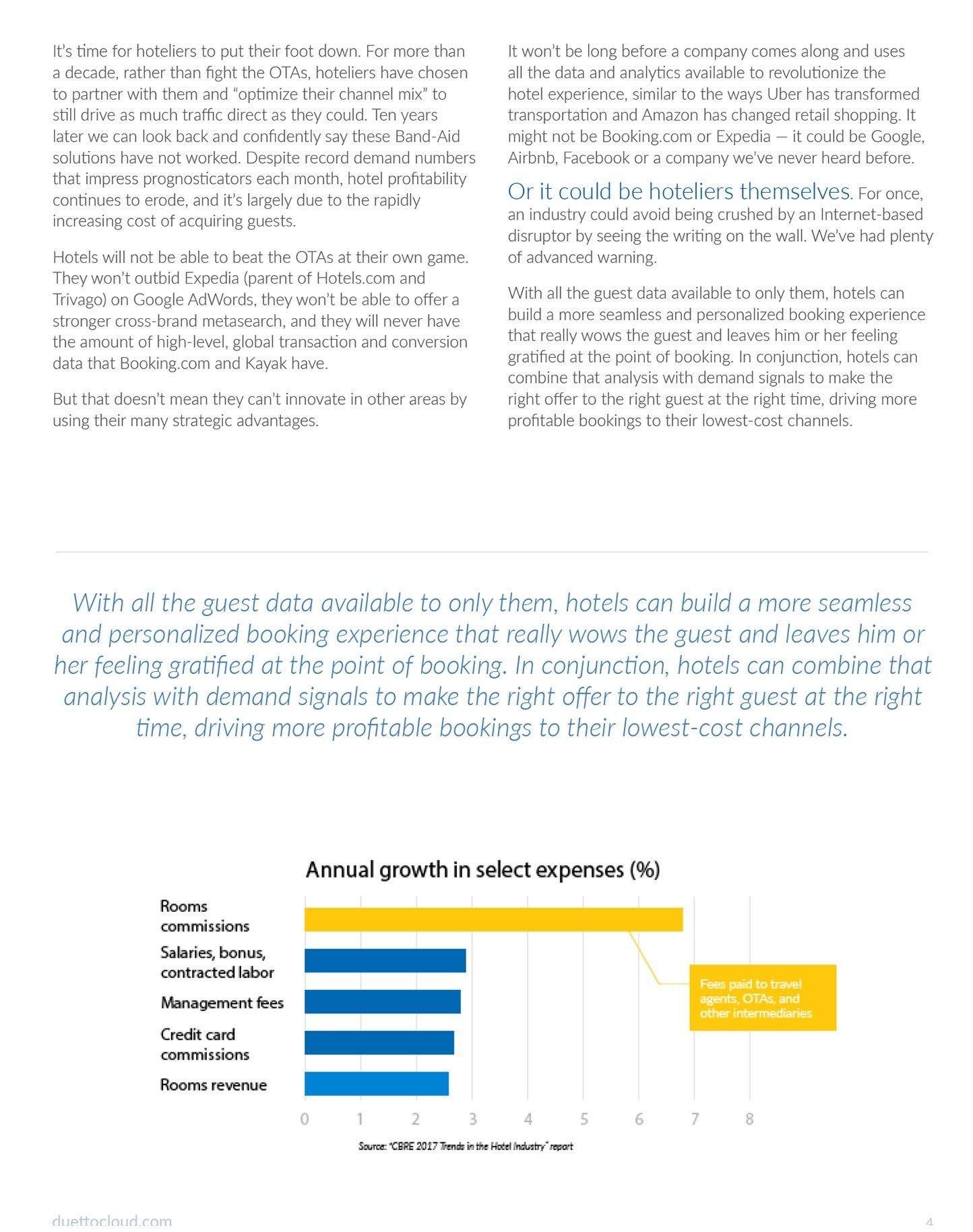 The Blueprint for Taking Business Back from OTAs-4.jpg