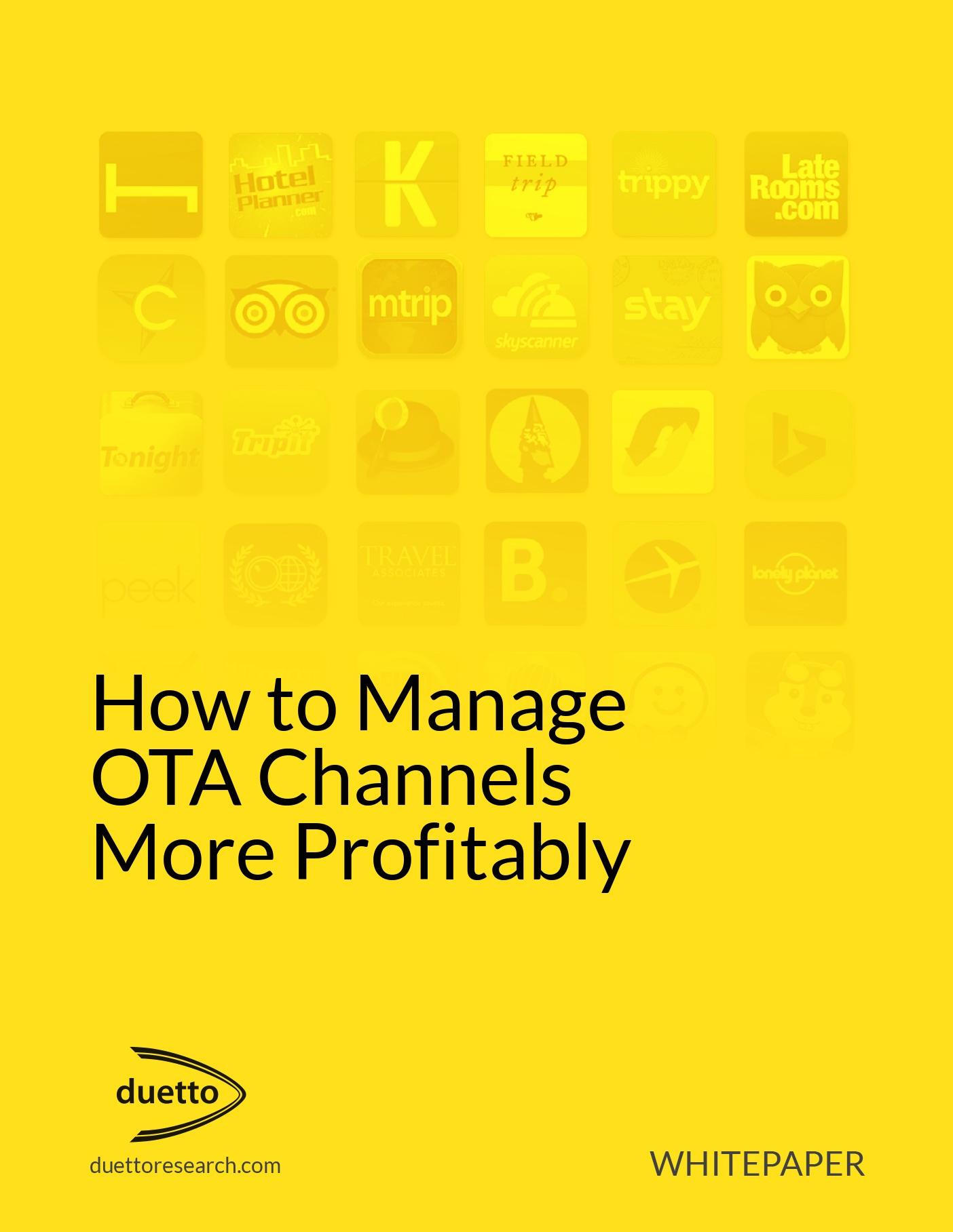 1 Manage OTA Channels More Profitably.jpg