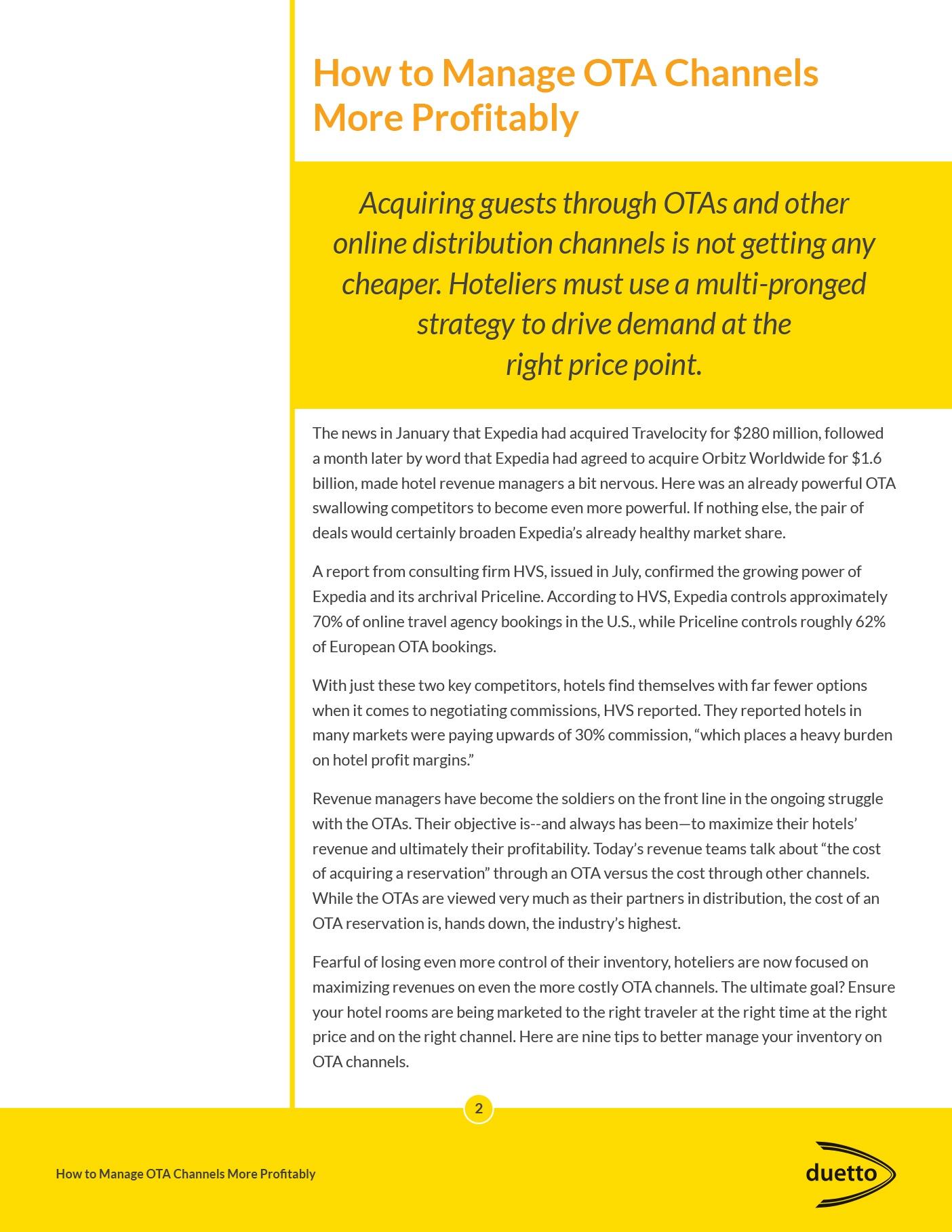 2 Manage OTA Channels More Profitably.jpg