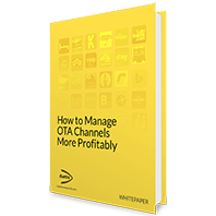 Cov How to Manage OTA Channels More Profitably.png
