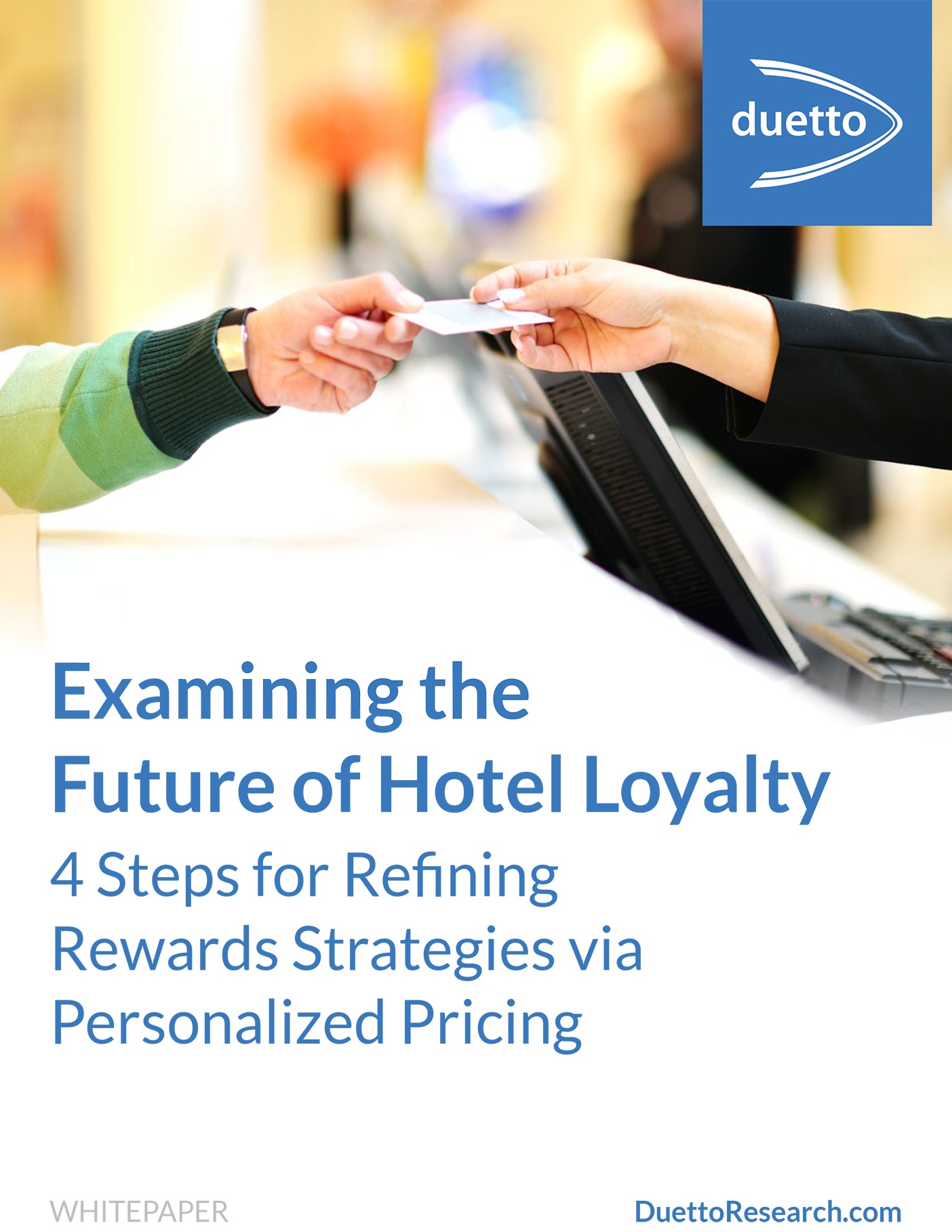 1_Examining the Future of Hotel Loyalty.jpg