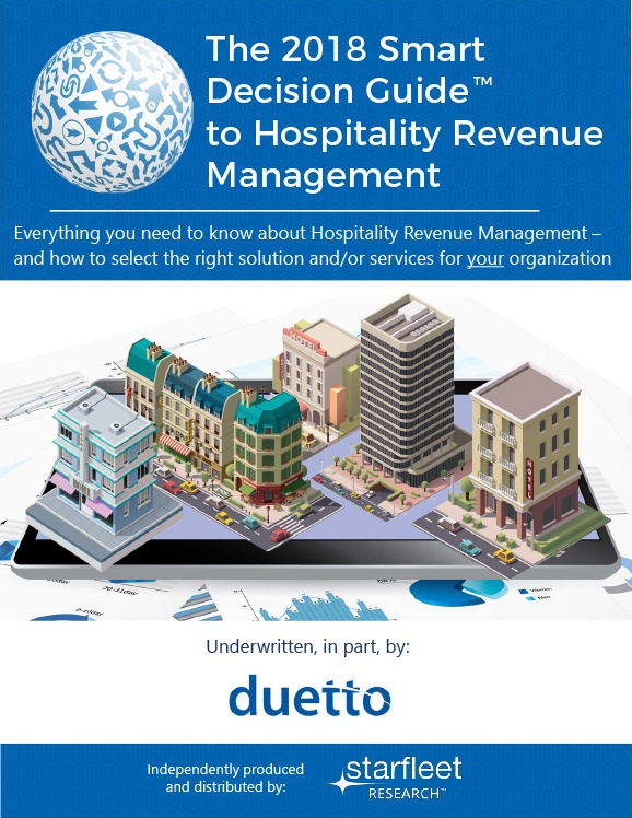 The 2018 Smart Decison Guide to Hospitality Revenue Management - Duetto-1.jpg