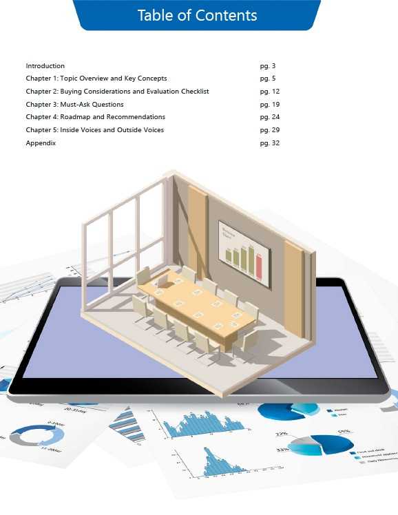 The 2018 Smart Decison Guide to Hospitality Revenue Management - Duetto-2TOC.jpg