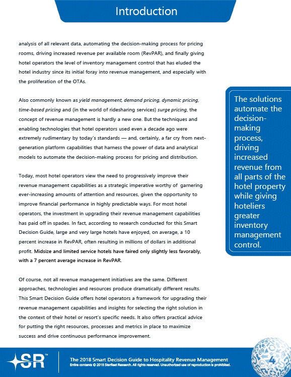The 2018 Smart Decison Guide to Hospitality Revenue Management - Duetto-4.jpg