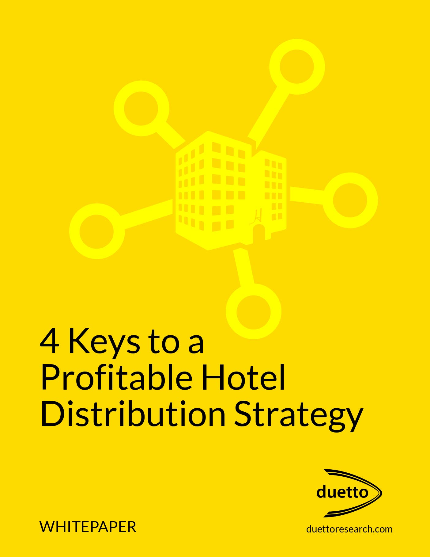 1 4-keys-to-a-profitable-hotel-distribution-strategy-1.jpg