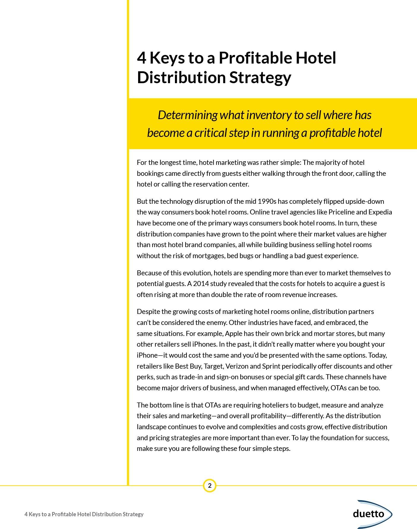 2 4-keys-to-a-profitable-hotel-distribution-strategy-2.jpg
