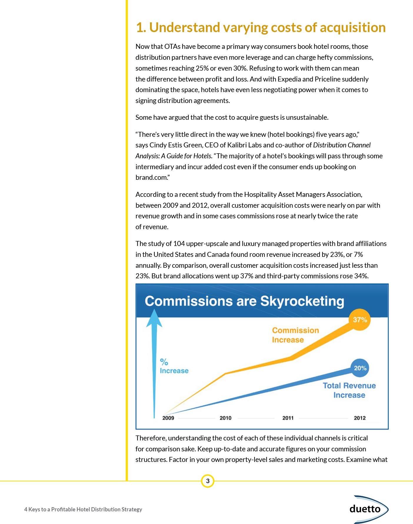 3 4-keys-to-a-profitable-hotel-distribution-strategy-3.jpg