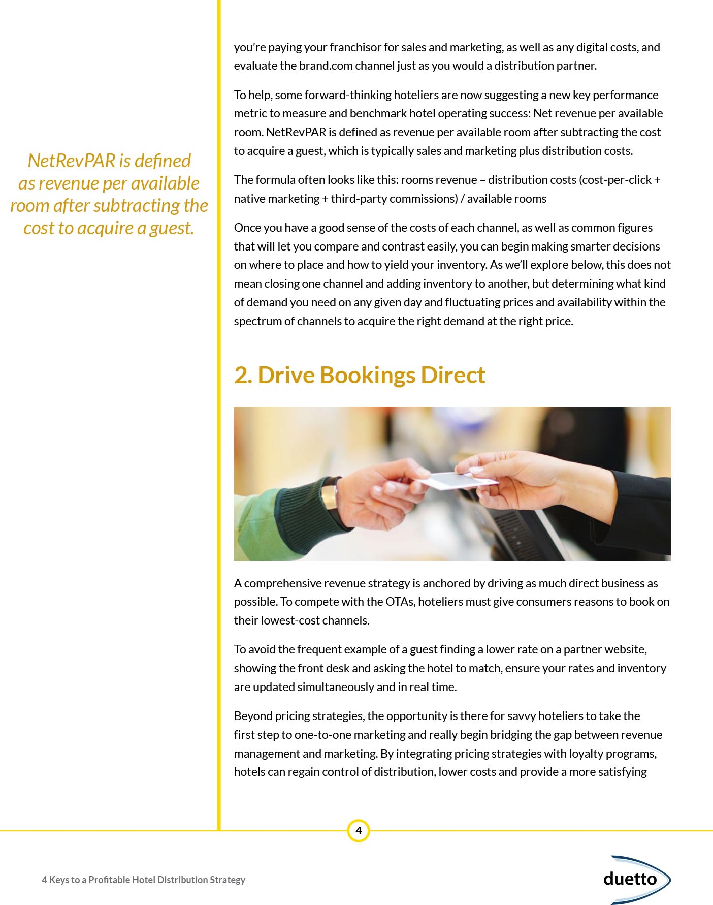 4 4-keys-to-a-profitable-hotel-distribution-strategy-4.jpg