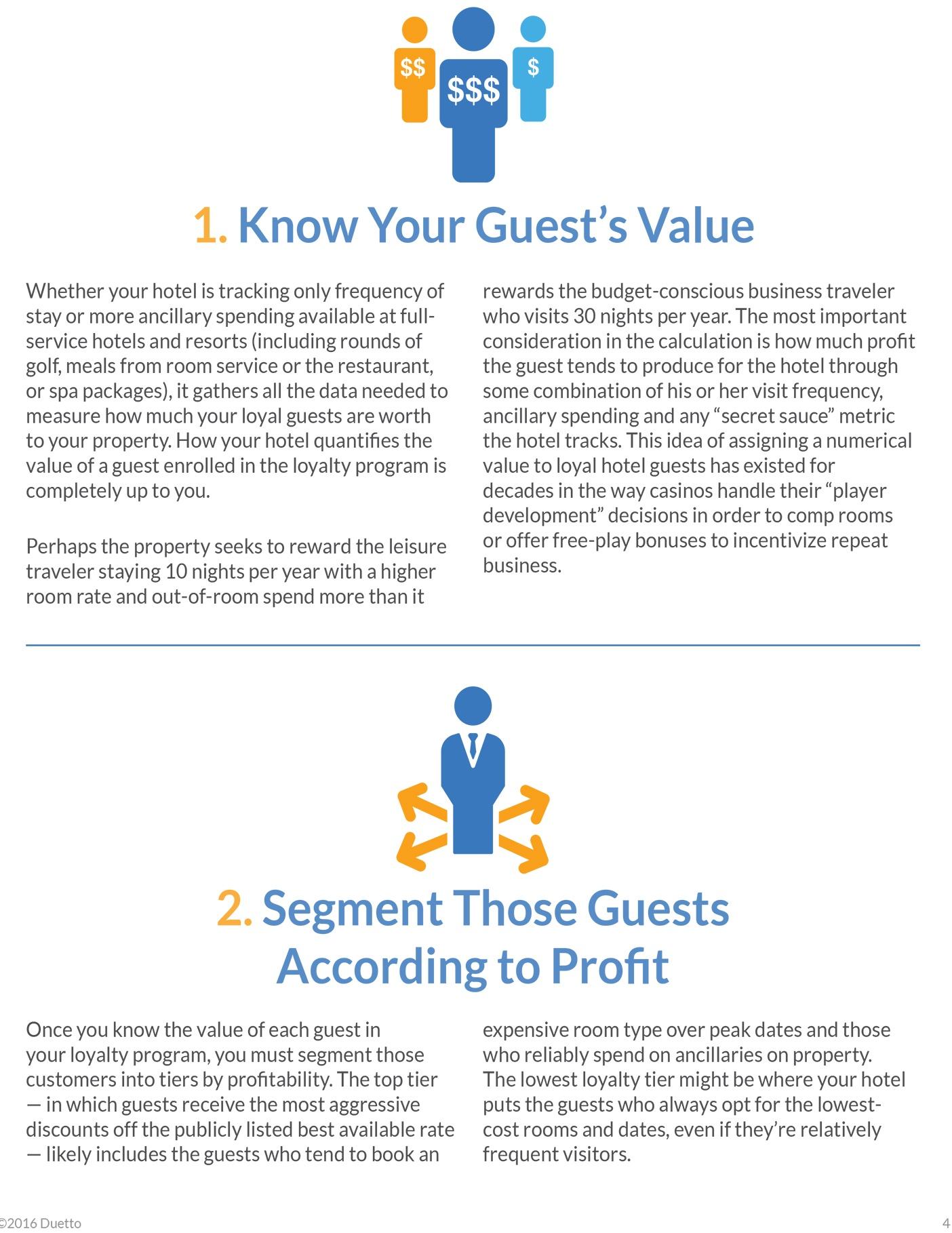 4_Examining the Future of Hotel Loyalty.jpg