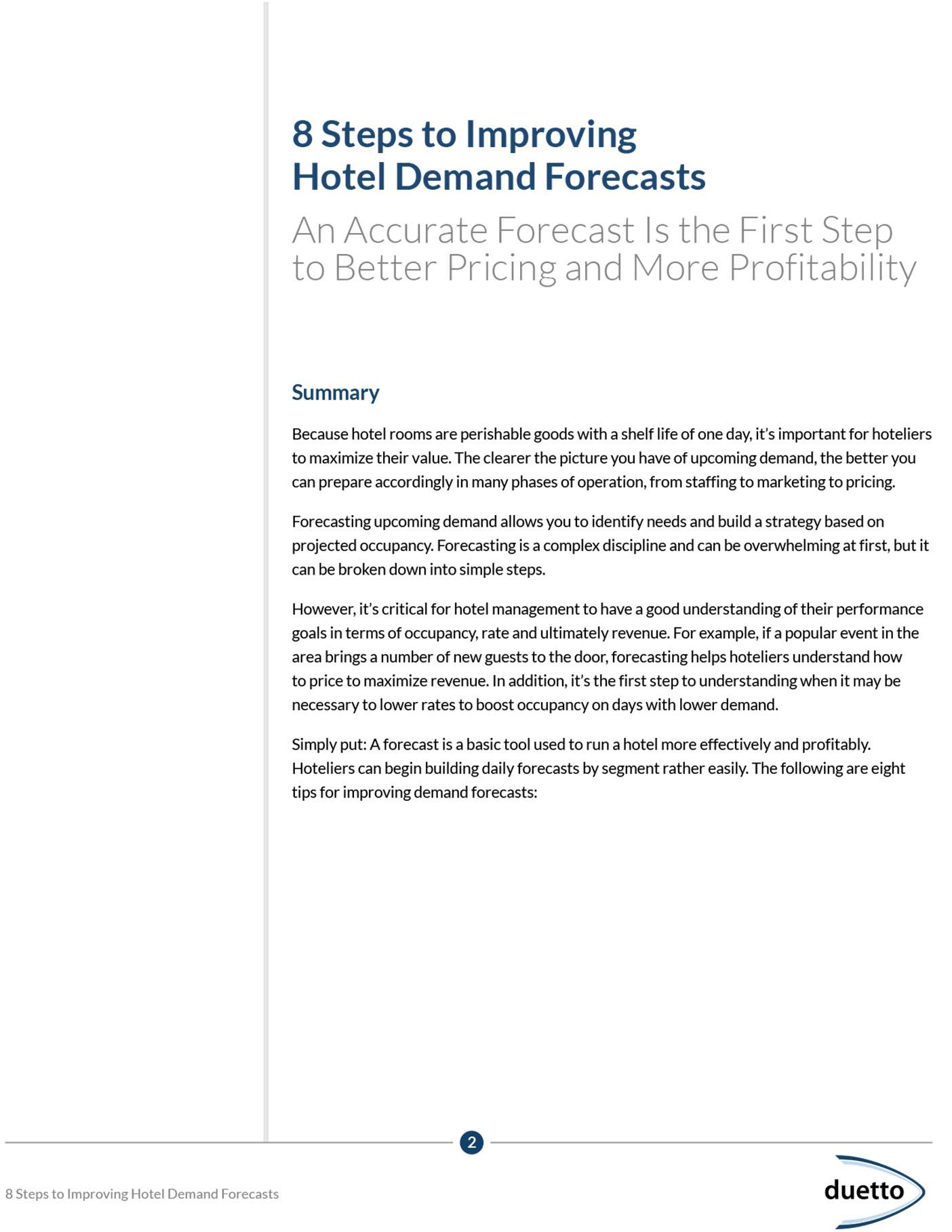 2 8 Steps Demand Forecasting-2.jpg