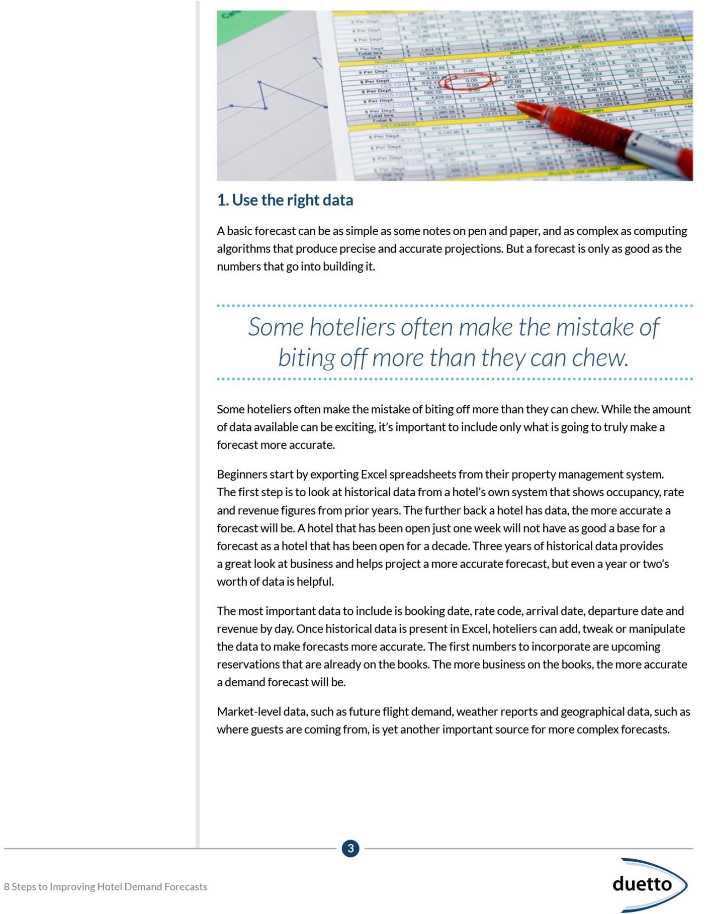 3 8 Steps Demand Forecasting-3.jpg