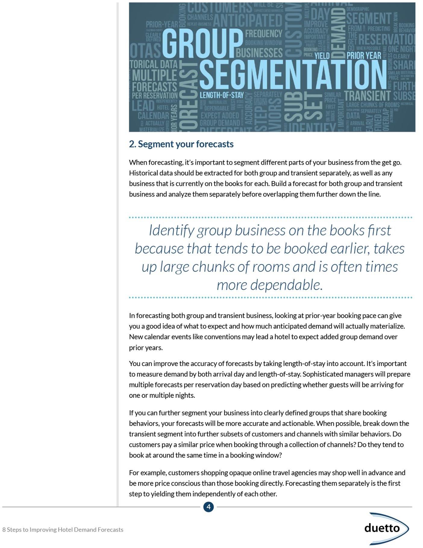4 8 Steps Demand Forecasting-4.jpg