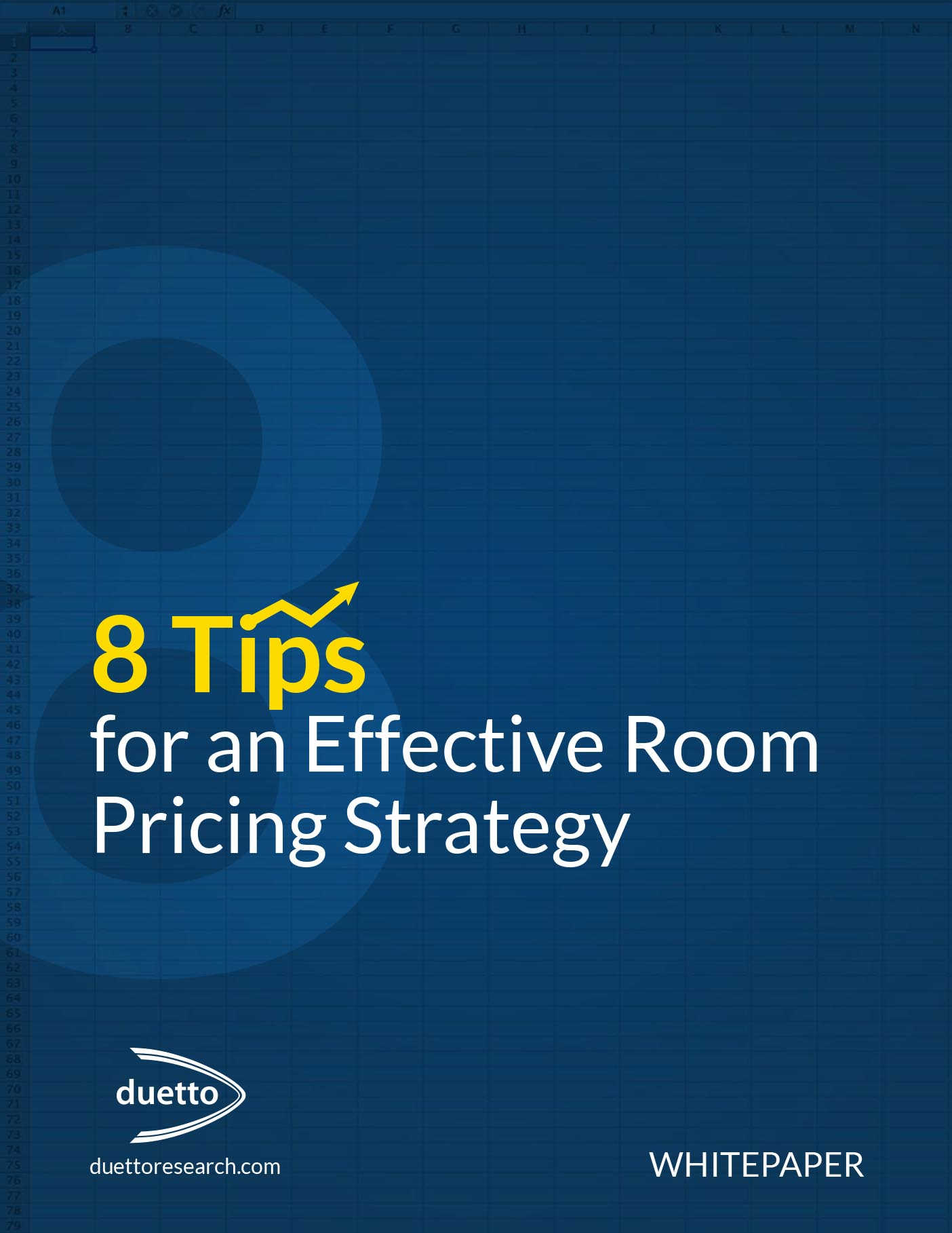 1 8-Tips-Effective-Pricing-Strategy-1.jpg