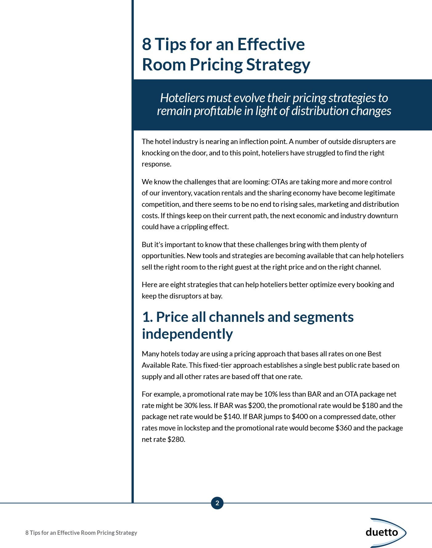 2 8-Tips-Effective-Pricing-Strategy-2.jpg