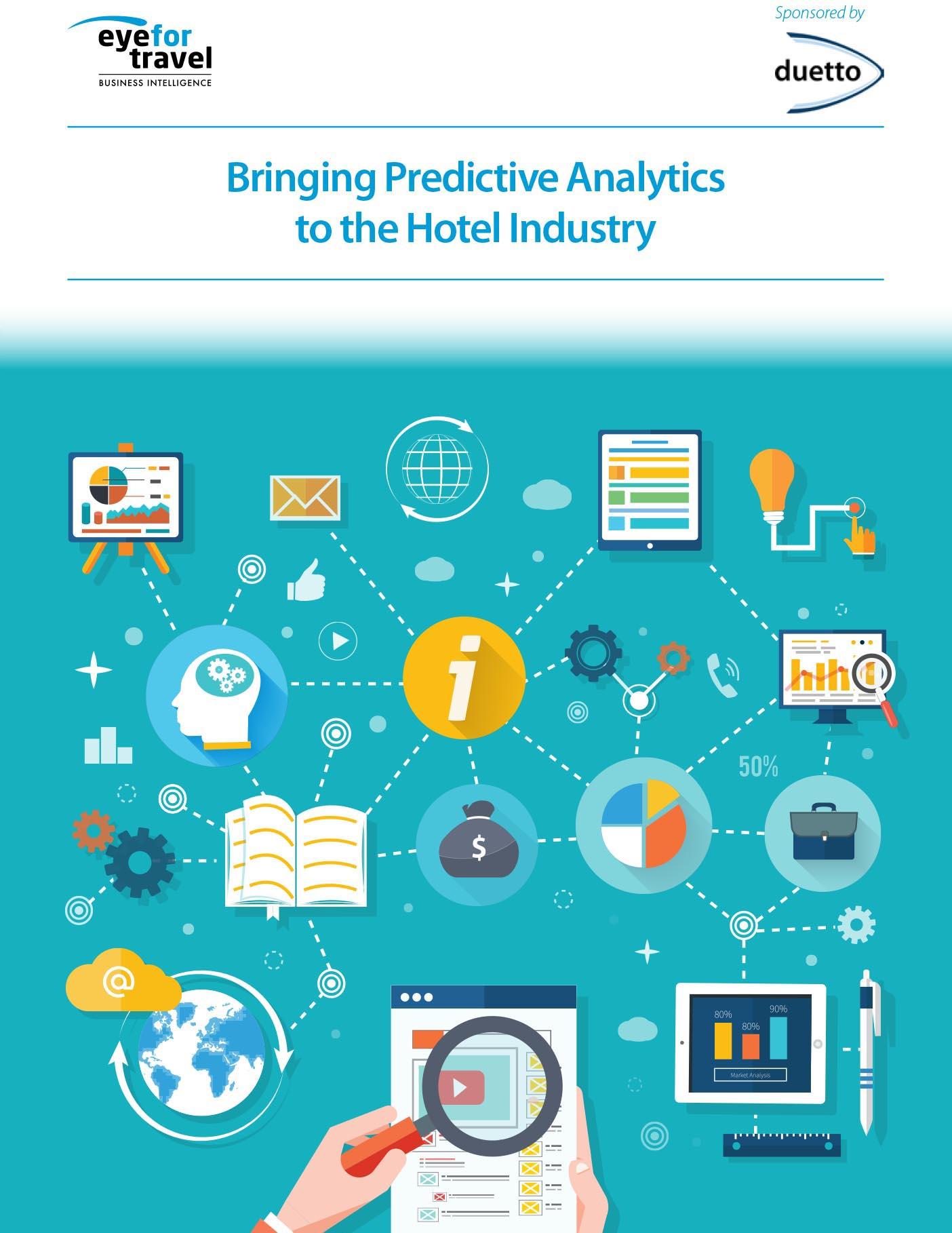 1-Bringing-Predictive-Analytics.jpg
