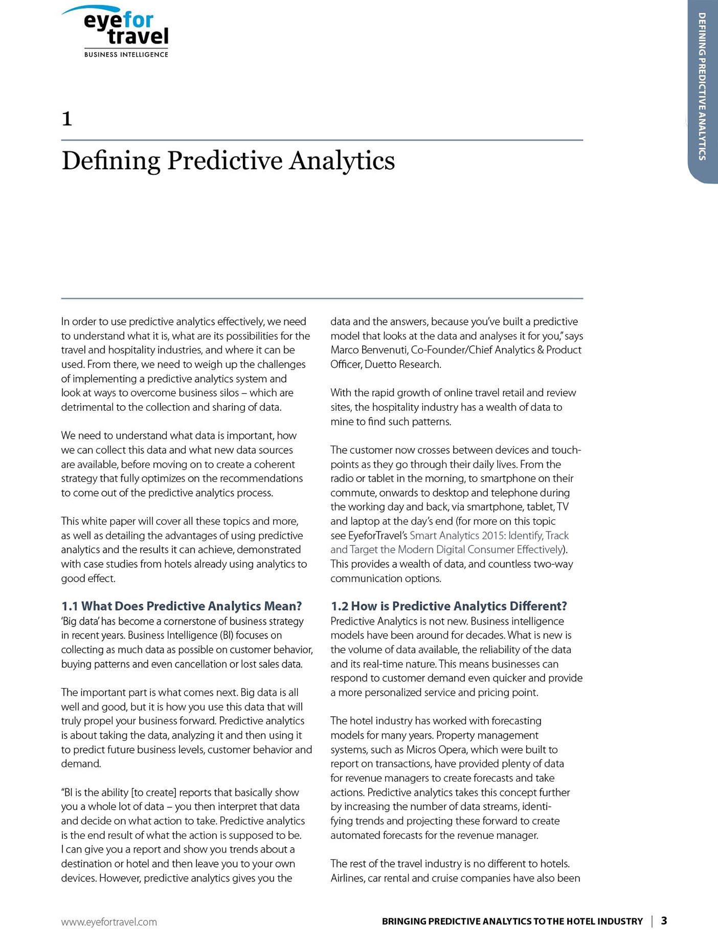 3-Bringing-Predictive-Analytics.jpg