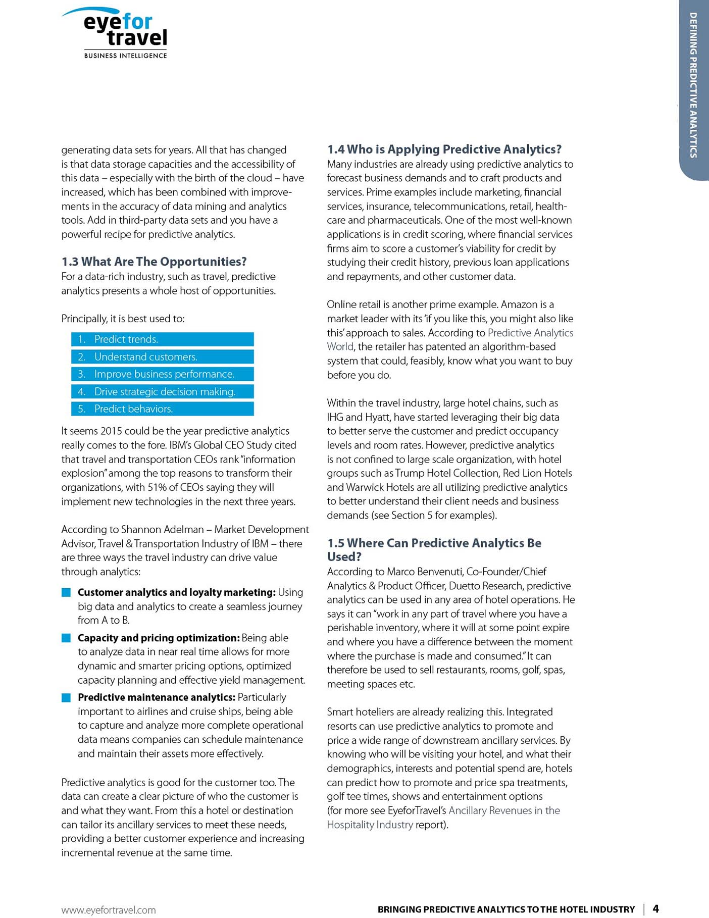 4-Bringing-Predictive-Analytics.jpg