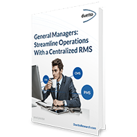 Cover_General Managers Streamline Operations With a Centralized RMS.png
