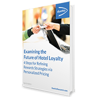 Cover_examining_hotel_loyalty.png