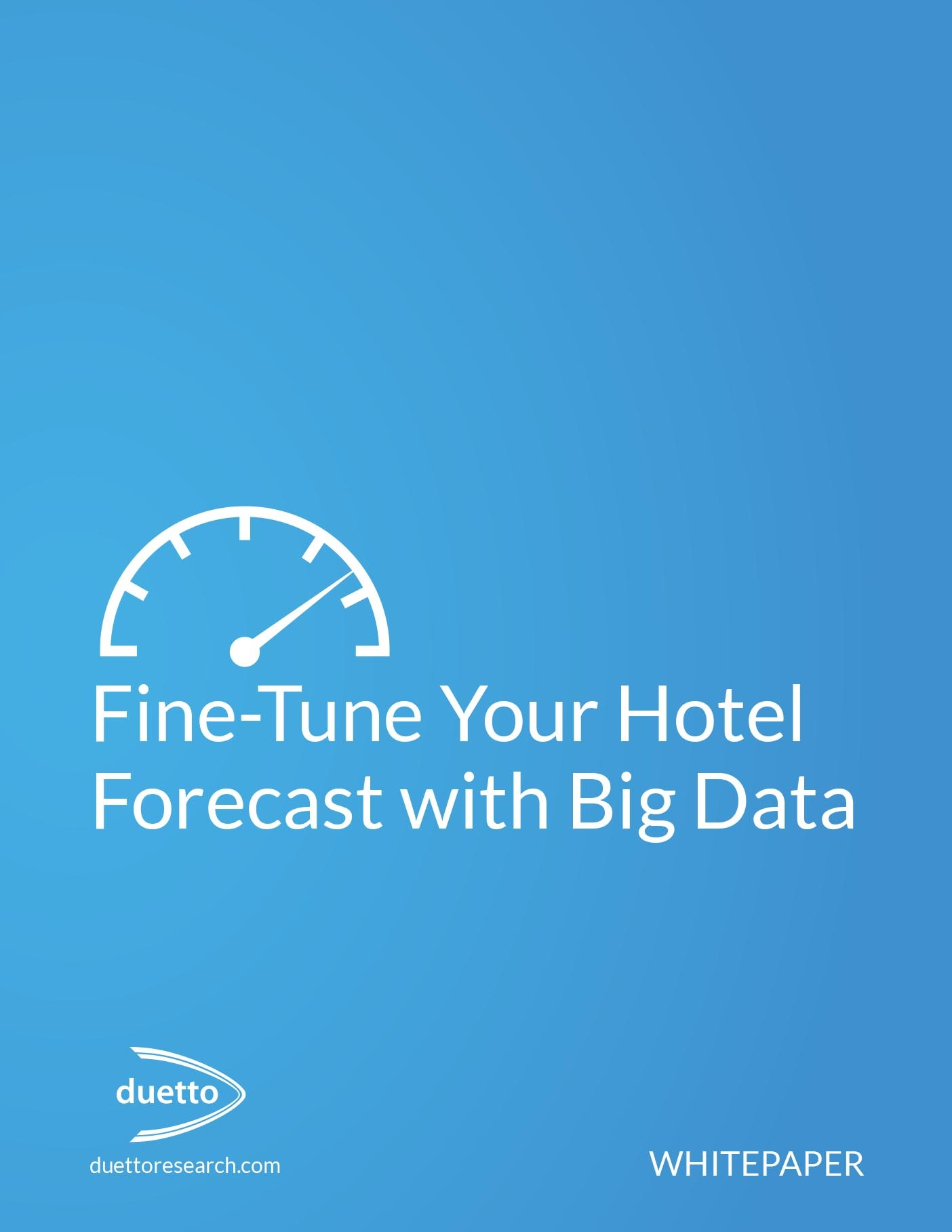1 Fine-Tune-your-Hotel-Forecast-with-Big-Data-1.jpg