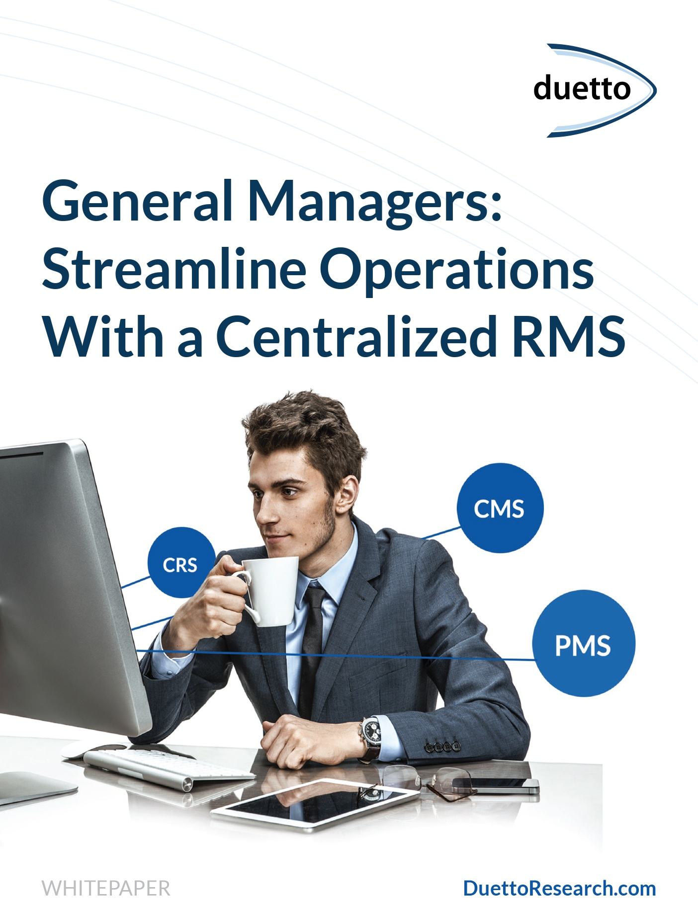 1_General-Managers-Streamline-Operations-With-a-Centralized-RMS.jpg
