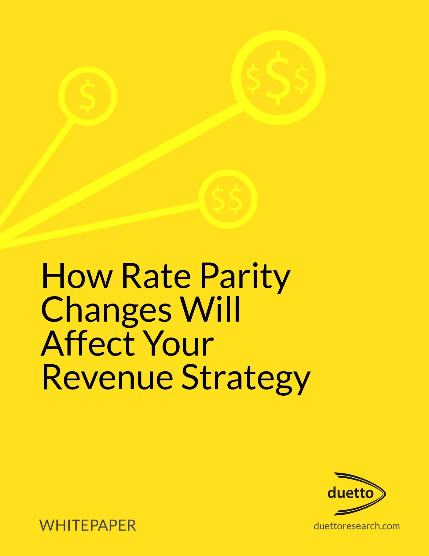 Rate Parity 1.jpg