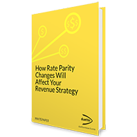 Rate Parity Cover.png