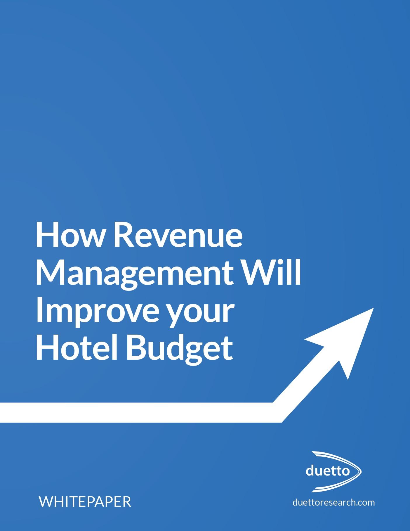 RM Improves Budget 1.jpg