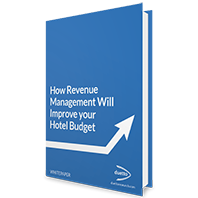 RM Improves Budget Cover.png