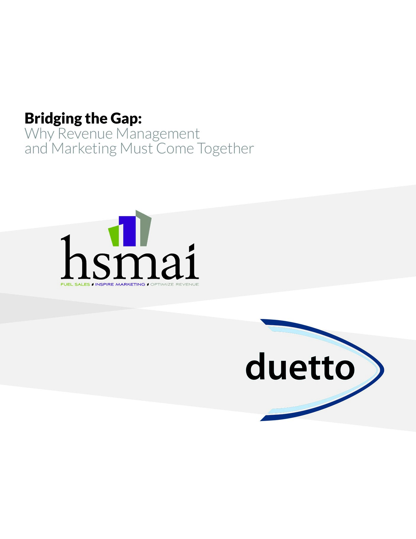 1 HSMAI - Bridging-the-Gap-Revenue-Management-Marketing-1.jpg