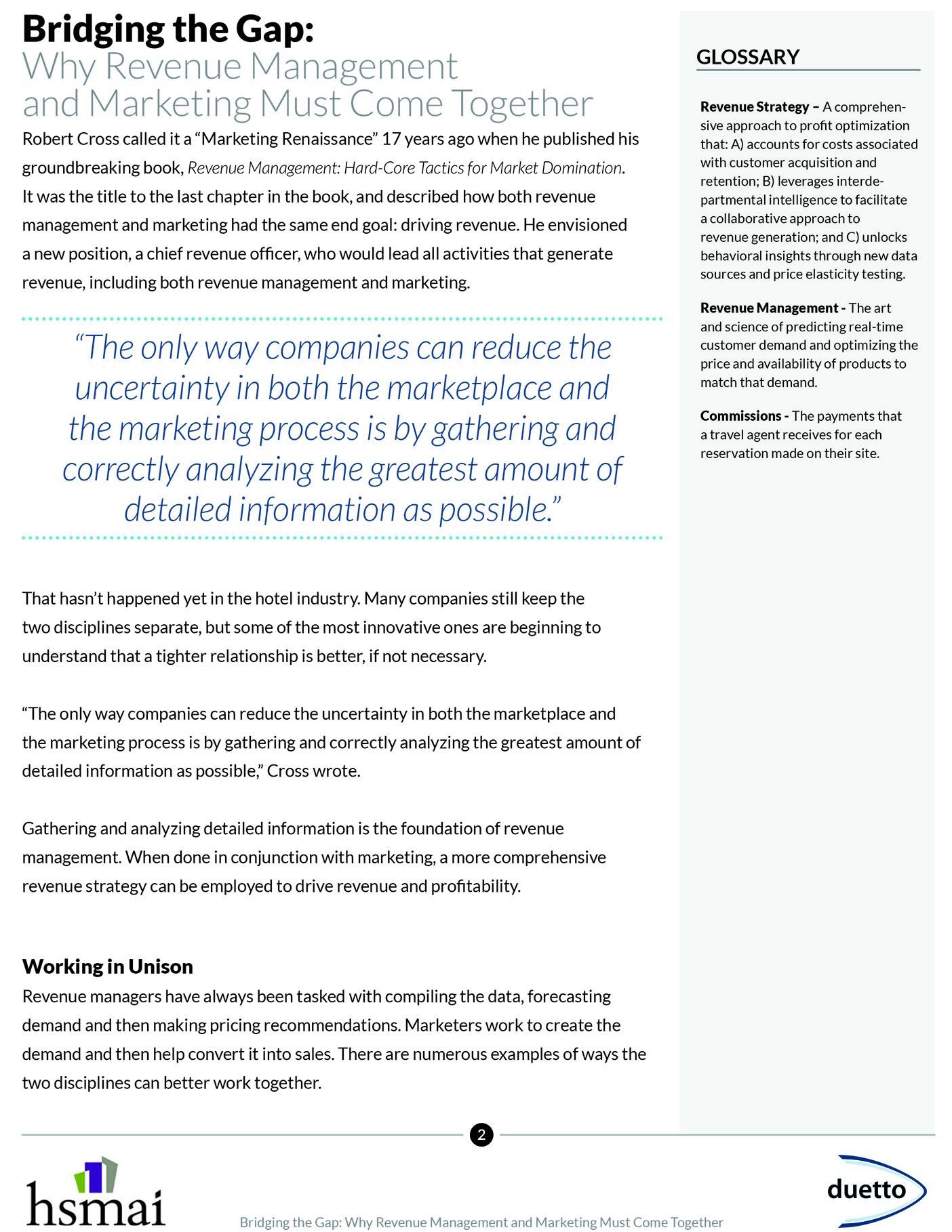 2 HSMAI - Bridging-the-Gap-Revenue-Management-Marketing-2.jpg