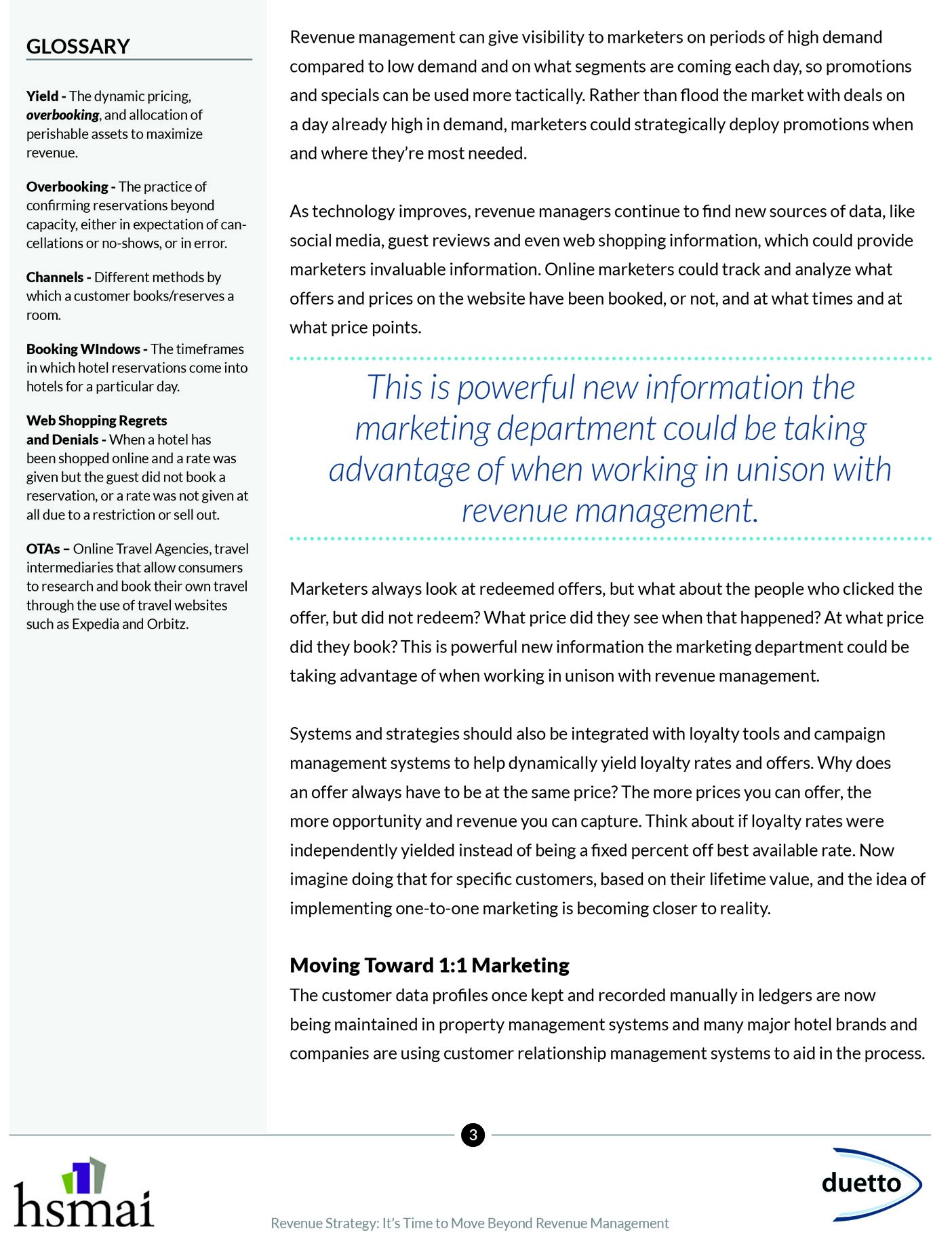 3 HSMAI - Bridging-the-Gap-Revenue-Management-Marketing-3.jpg