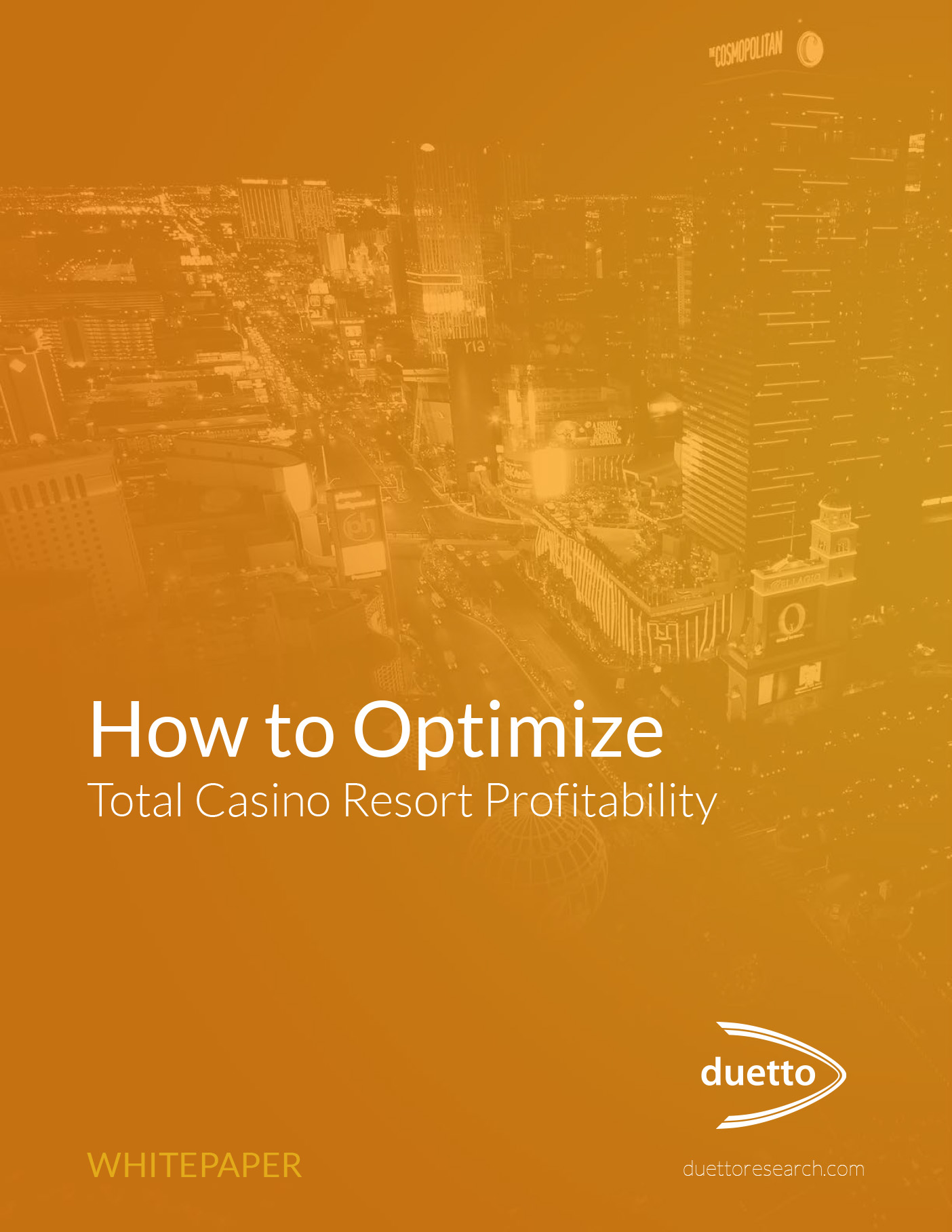 1How-to-Optimize-Casino-Profitability-1.jpg
