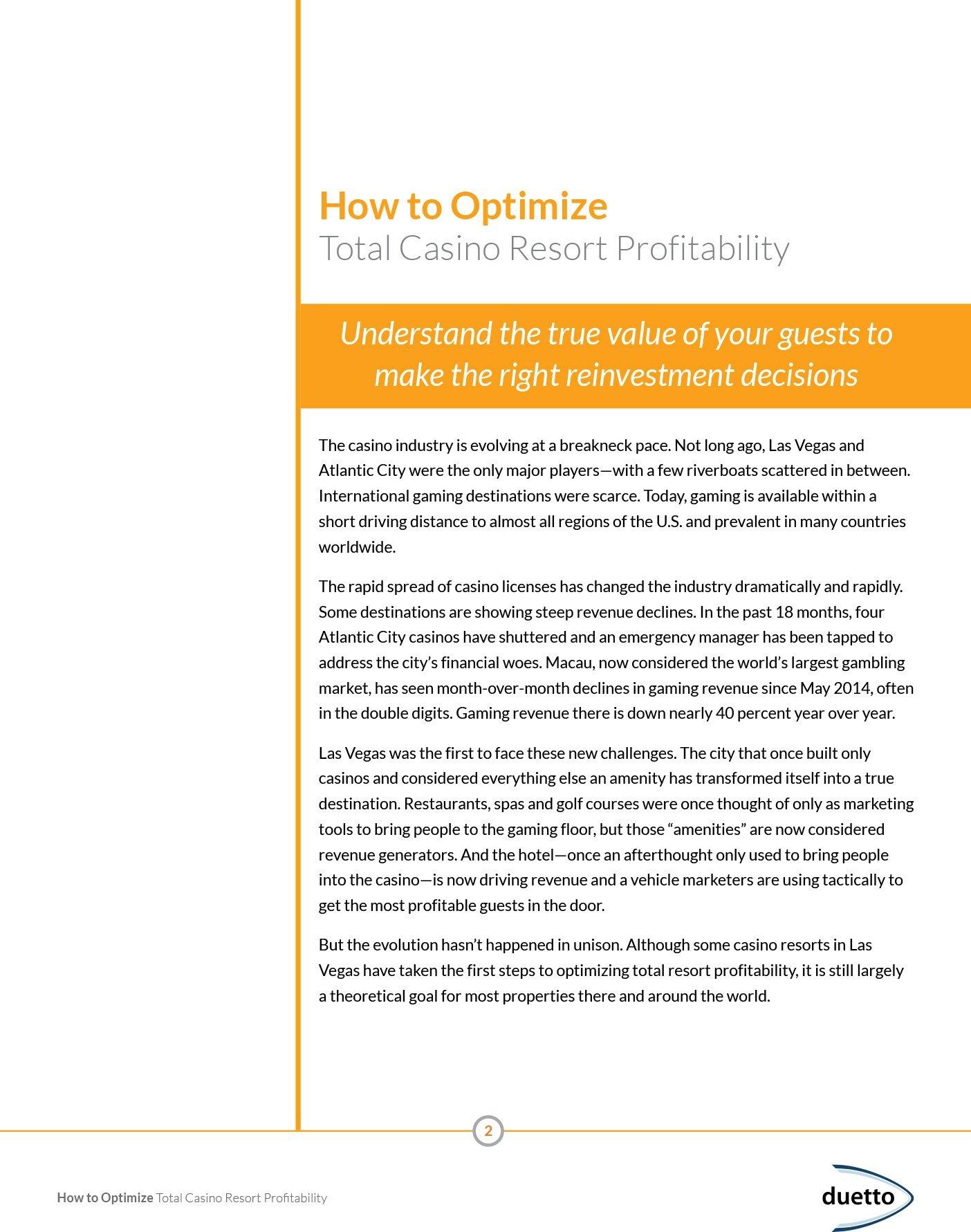 2How-to-Optimize-Casino-Profitability-2.jpg