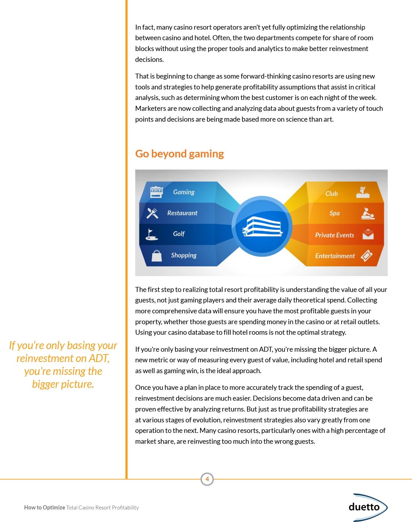 4How-to-Optimize-Casino-Profitability-4.jpg