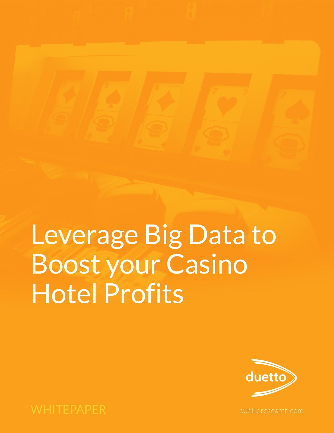 1Leverage-Big-Data-to-Boost-your-Hotel-Casino-Profits-1.jpg