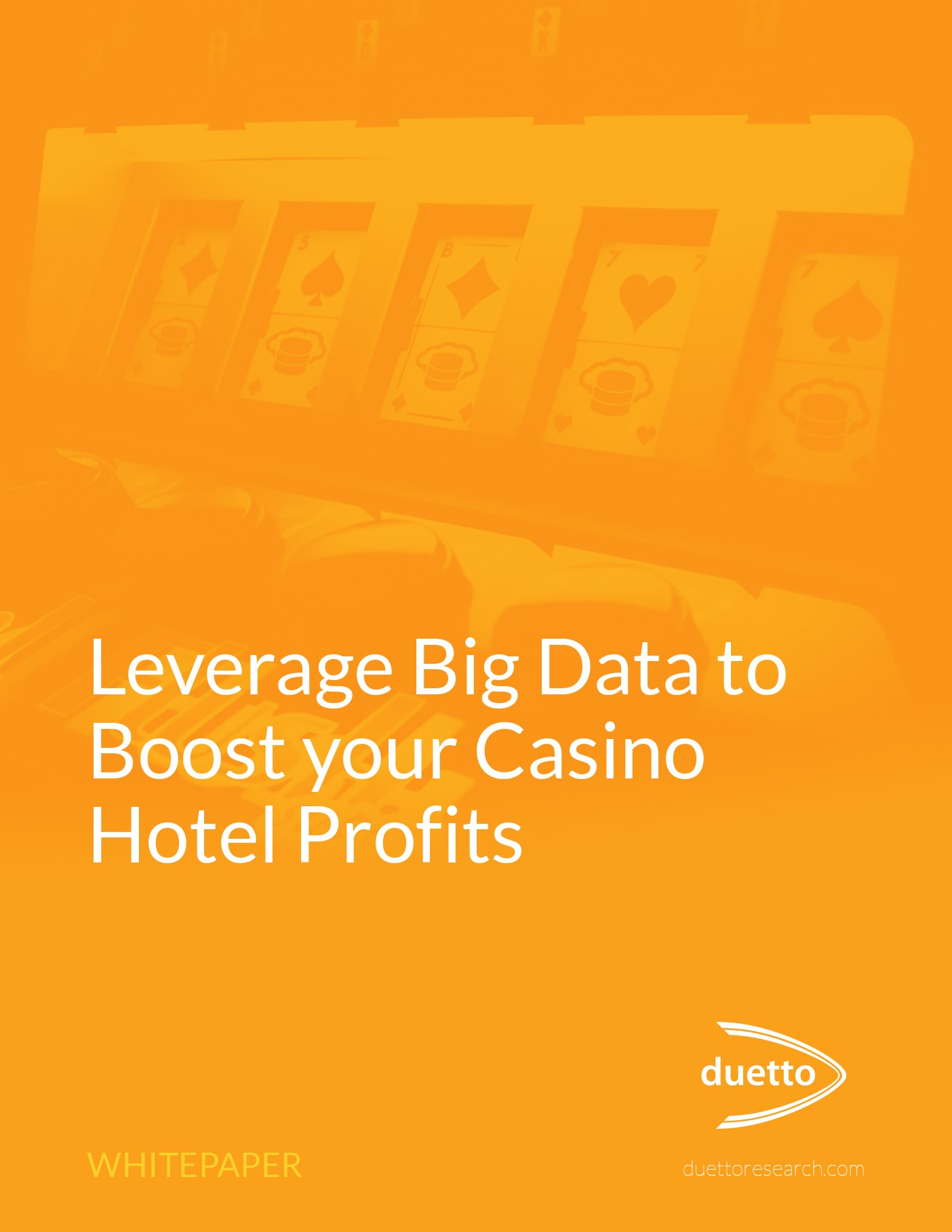 1Leverage-Big-Data-to-Boost-your-Hotel-Casino-Profits-1.jpg