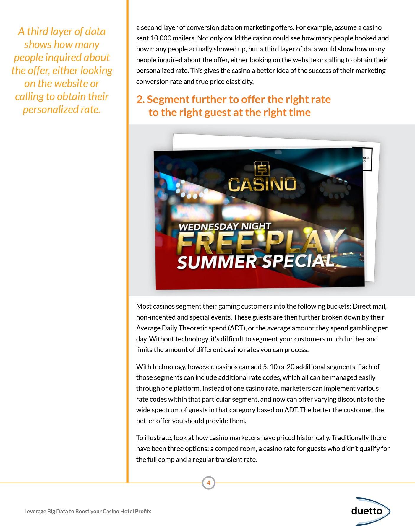 4Leverage-Big-Data-to-Boost-your-Hotel-Casino-Profits-4.jpg