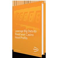 wp-leverage-big-data.png