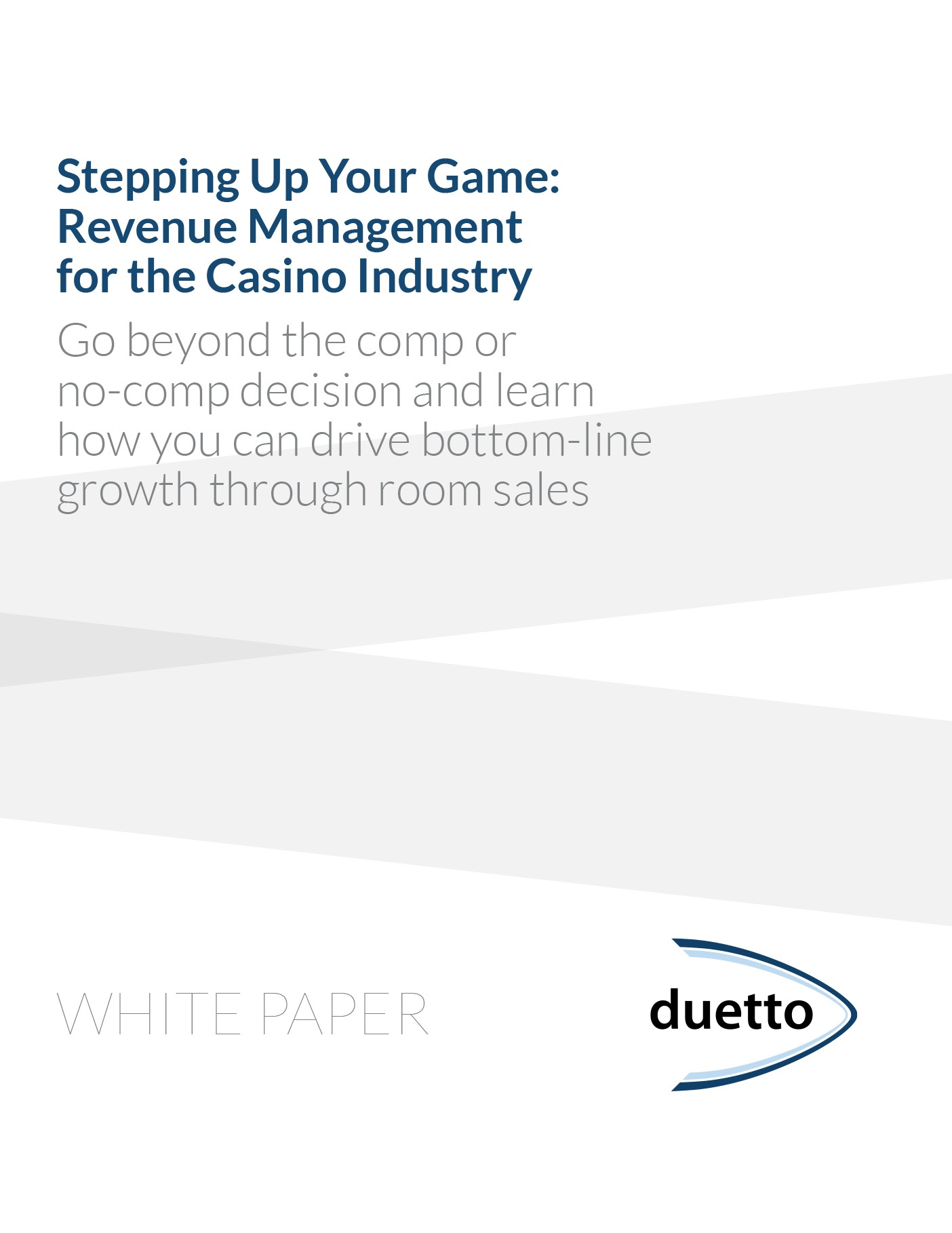 1Stepping-Up-Your-Game-Casino-Revenue-Management-1.jpg