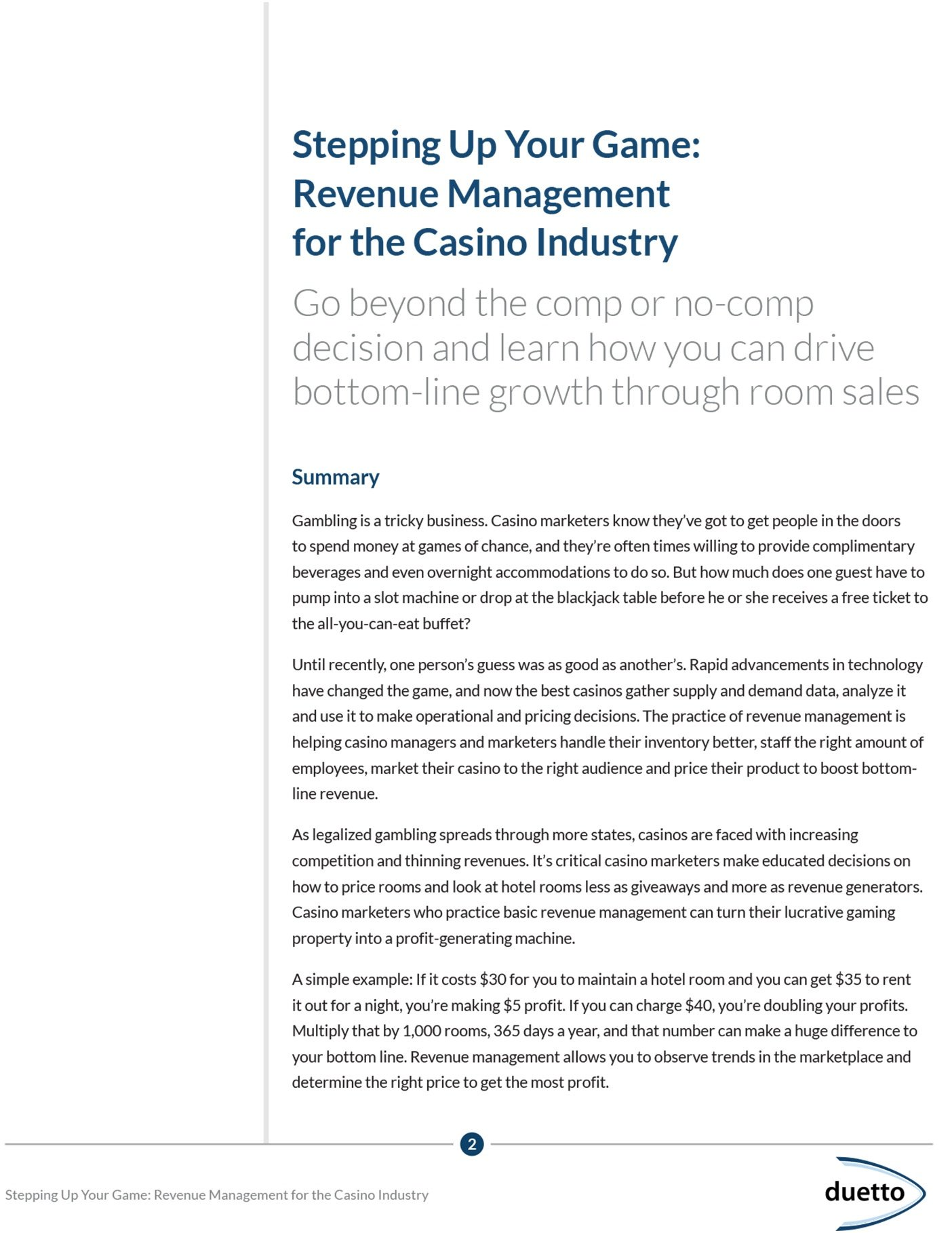 2Stepping-Up-Your-Game-Casino-Revenue-Management-2.jpg