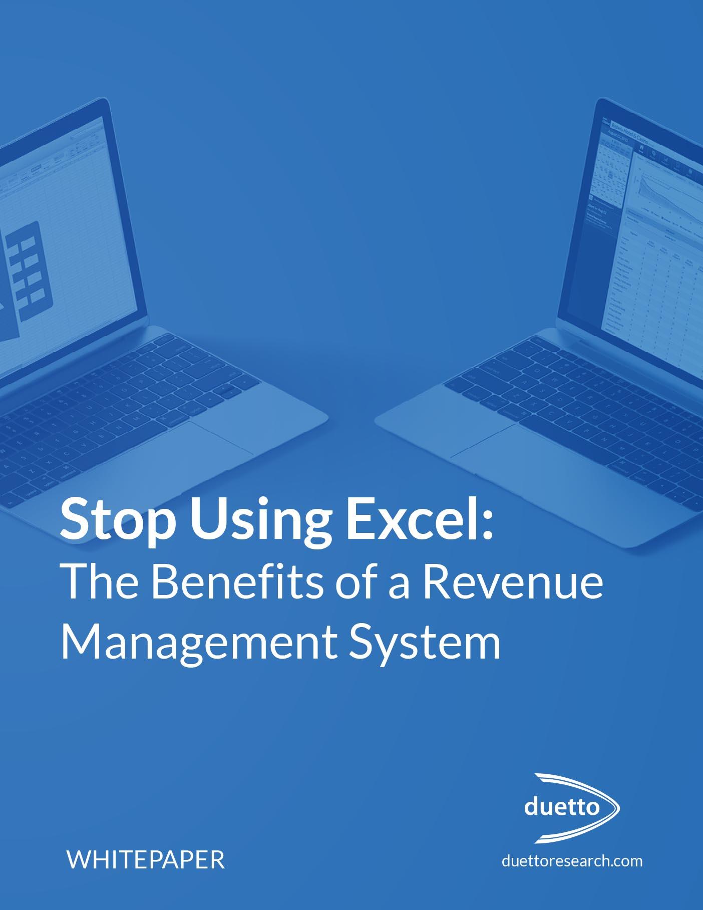 1 Stop-Using-Excel-Benefits-Revenue-Management-System-1.jpg