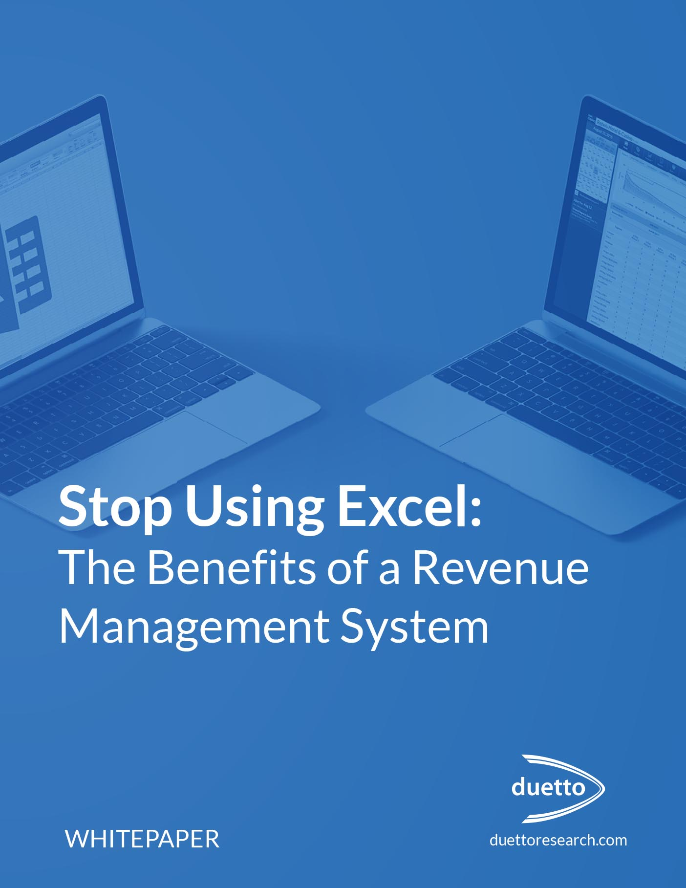 1 Stop-Using-Excel-Benefits-Revenue-Management-System-1.jpg