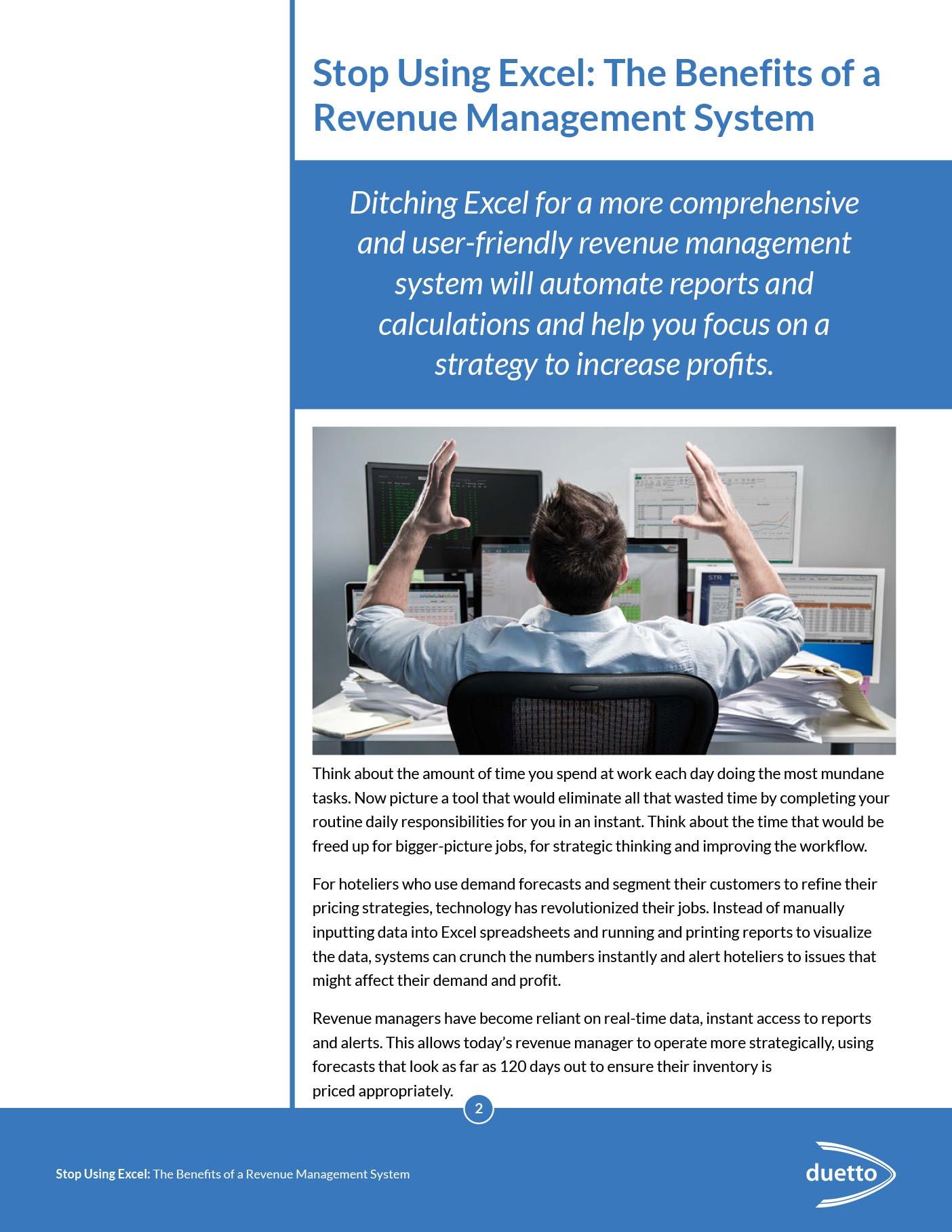 2 Stop-Using-Excel-Benefits-Revenue-Management-System-2.jpg