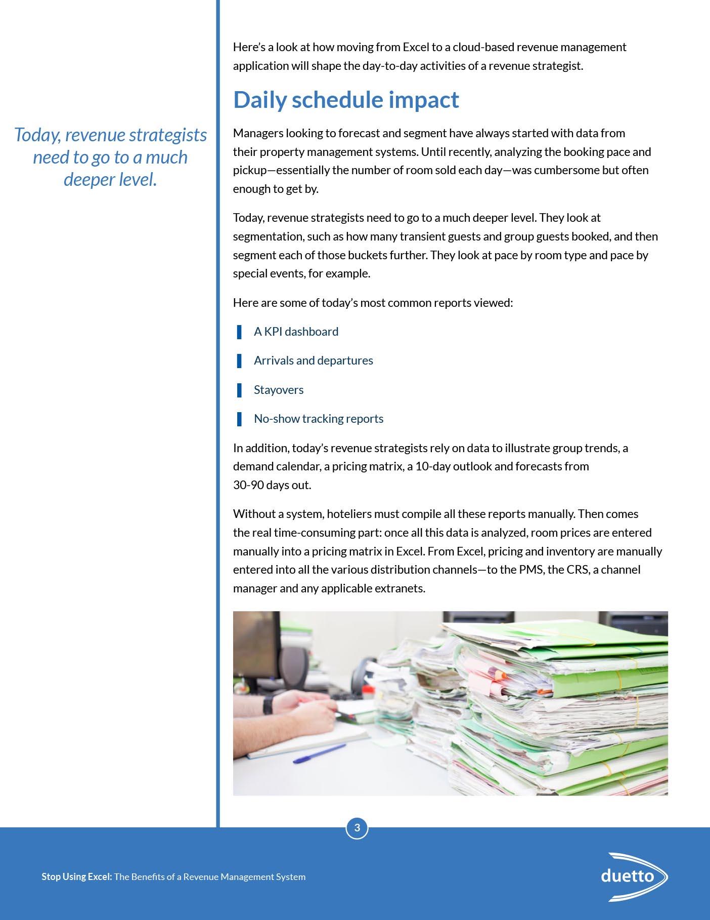 3 Stop-Using-Excel-Benefits-Revenue-Management-System-3.jpg